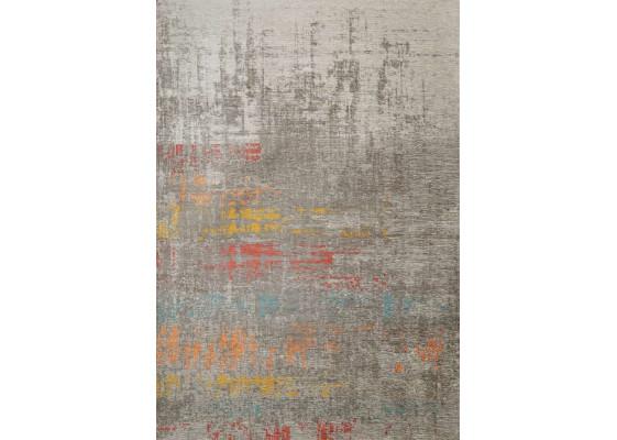 Ковер Artwork 56B8-1 с пропитками 160х230