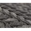 Килим My Linea Anthracite 160x230