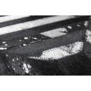 Spark 410 black/silver 160х230