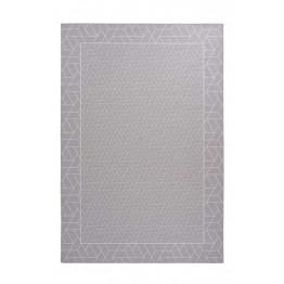 Килим Florence Grey 130x190