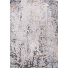 Килим Modena Abstract з просоченнями 160х230