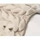 Килим My Linea Ivory 160x230