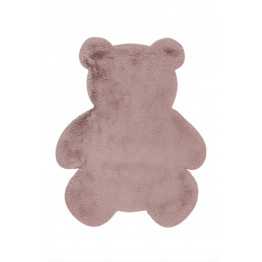 Lovely Kids Teddy pink 73 x 80