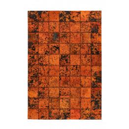 Ковер Voila 100 Orange 160х230