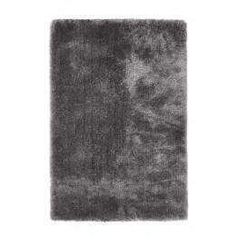 Килим Royal 110 Silver 160х230