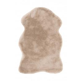 Килим Rabbit Sheepskin Cream 60x90