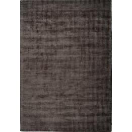 Килим Bridget 125 Grey 200х290