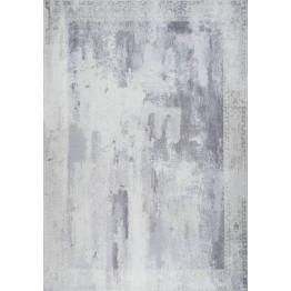 Килим Galaxy 1500 Grey 170х240