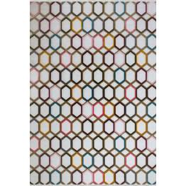 Килим India Kristal 160х230