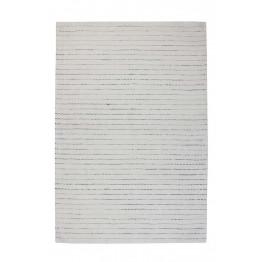 Килим Prime 110 White/Grey 160х230