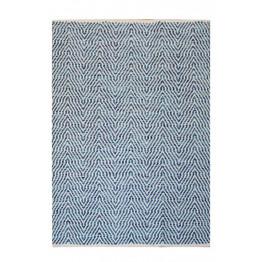 Килим Aperitif 410 Blue 160х230
