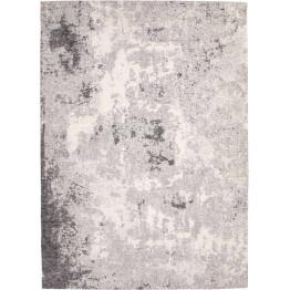 Килим Modena Cleft з просоченнями 160х230