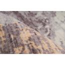 Килим Piemont 525 Multi 160х230