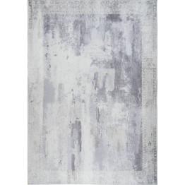 Килим Galaxy 1500 Grey 200х290