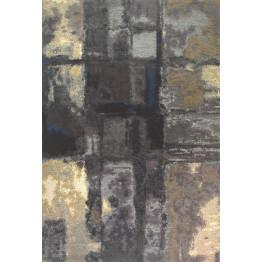 Килим Venezia Art з просоченнями 80х150