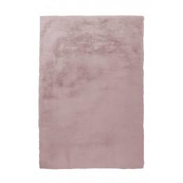 Килим Rabbit Pink 80х150