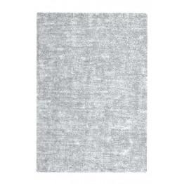 Килим Etna 110 Grey/Silver 160х230