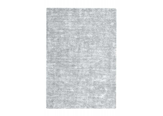 Ковер Etna 110 Grey/Silver 160х230