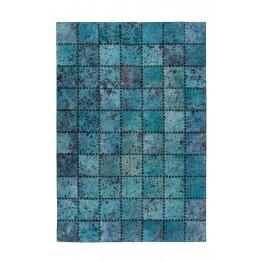 Килим Voila 100 Turquoise 160х230