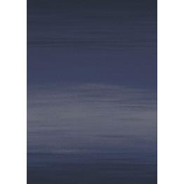 Килим Pure J001 color 36 170x240