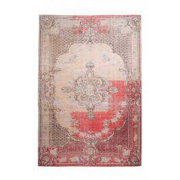 Килим Vintage 8405 Red 140x200