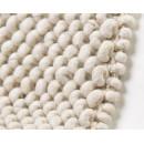 Килим My Loft Ivory 160x230