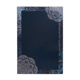 Килим Medley Multi/Blue 130x190