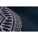 Килим Medley Multi/Blue 130x190