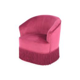 Дитячий стілець Joy T225 Bordeaux