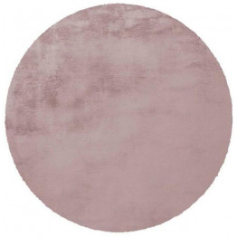 Килим Rabbit Pink ø 160 Round
