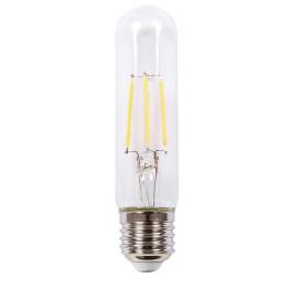 Лампа Shine 510 S510 / V
