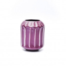 Ваза Vanga M210 Violett