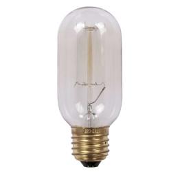 Лампа Sofit 1210 S1210 / V