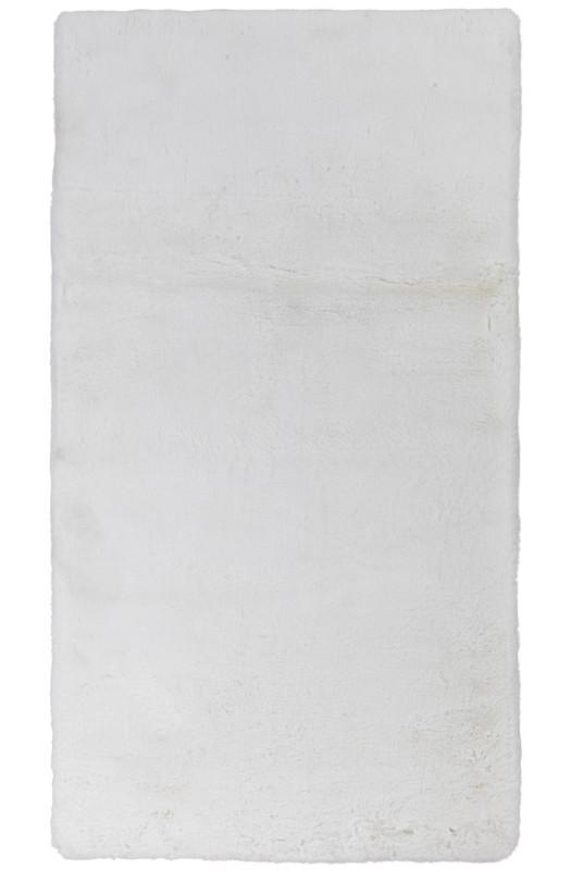 Килим Rabbit White 80х150