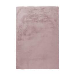 Килим Rabbit Pink 160х230