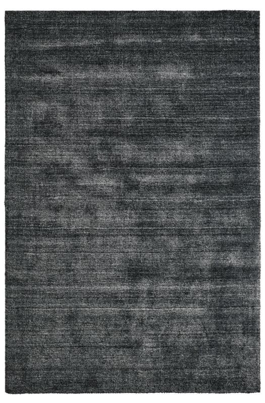 Ковер Wellington 580 Antracite 160х230