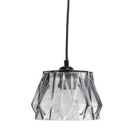 Підвісний світильник Auris Grey