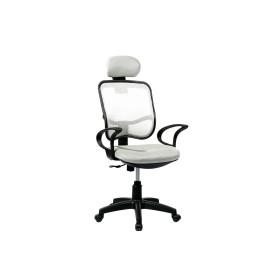 Офісний стілець Bite PPD190 Grey / Black