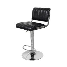 Барный стул Nevada TM725/2 Black