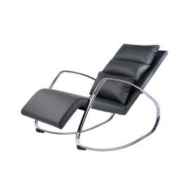 Крісло Marsel TM160 Grey