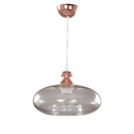 Подвесной светильник Luto SM200 Amber