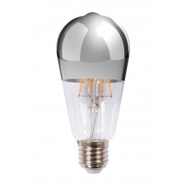 Лампа Combo 2410 S2410