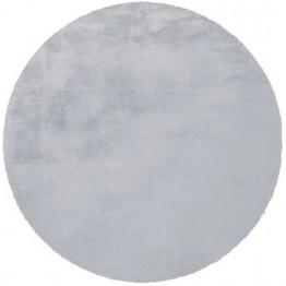 Килим Rabbit Grey/Blue ø 160 Round