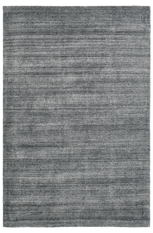 Килим Wellington 580 Silver 160х230