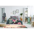Подушка Blossom 100 Multi/Green