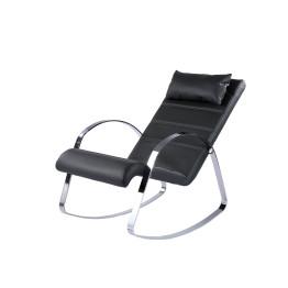 Крісло Lotto TM160 Grey