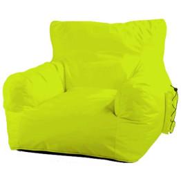 Крісло Relax Green
