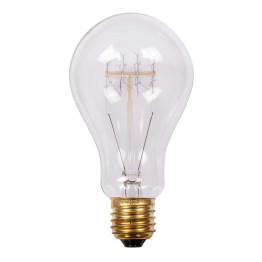 Лампа Sofit 910 S910 / II