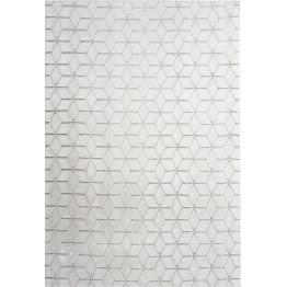 Килим Vivica 125 geo White/Taupe 120х160