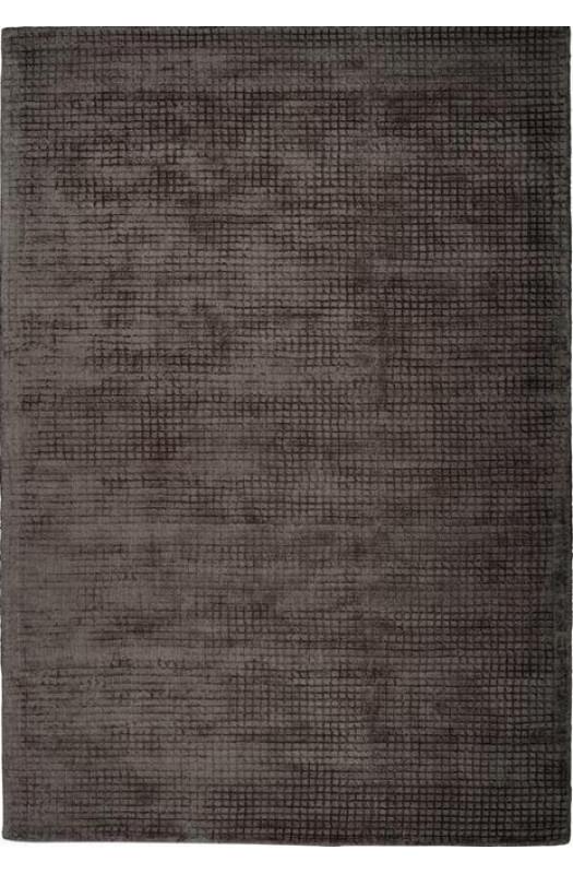 Килим Bridget 125 Grey 160х230